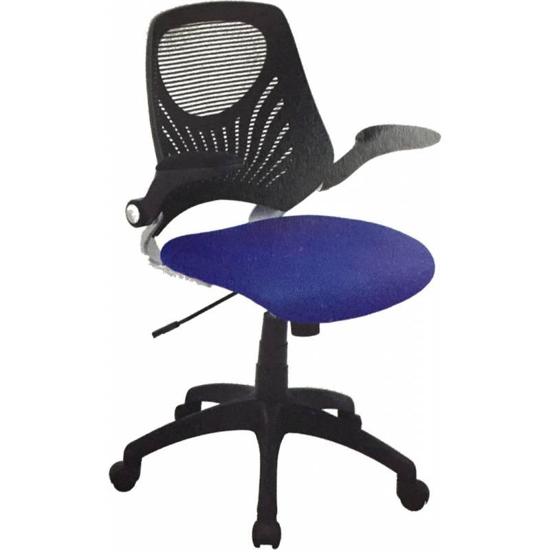 Mesas de juntas - Soluciones para oficinas