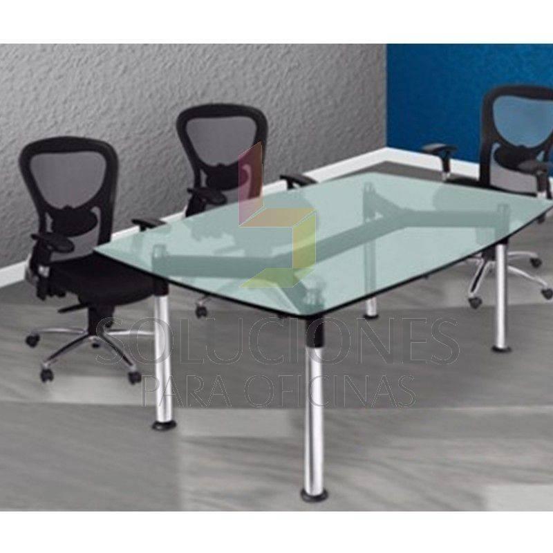 escritorios usados de madera imagui