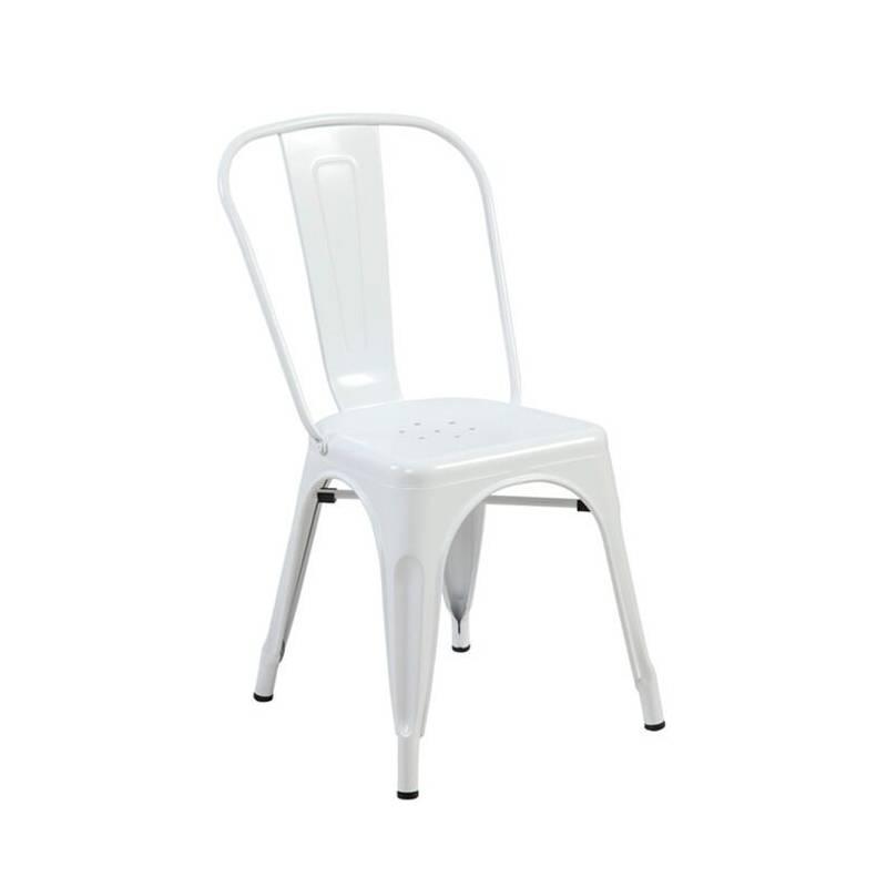 Eclipse 3 asientos Ref. 10-200