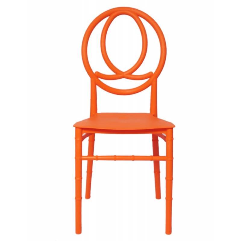 Isosceles tres asientos con mesa REF.